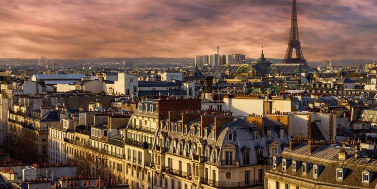 7 Best Study Abroad Destinations for Architecture Students