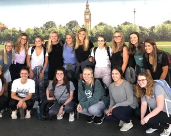 How to Travel Europe With Your Study Abroad Students (Travel Industry Secrets Revealed)