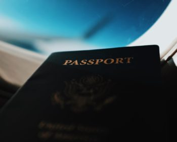 How To Maximize Your Short-Term Study Abroad Program
