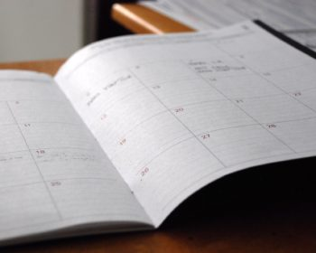 The Ultimate Timeline Guide to Short-Term Study Abroad Planning