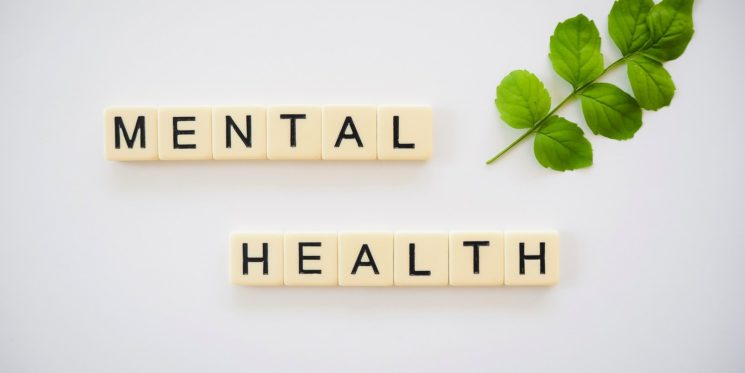 Addressing Mental Health in Study Abroad